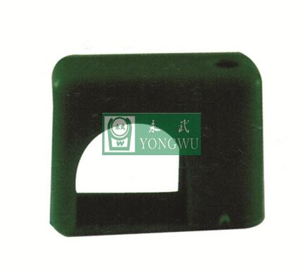 YWB*1小型管夹