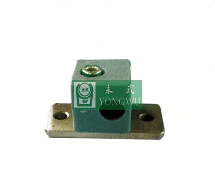 YWL*G5轻型单螺栓管夹